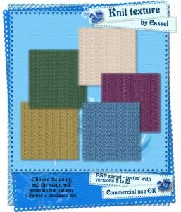 cass_script-knit