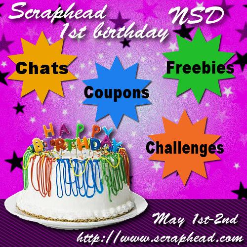 nsd-event