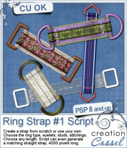 cass-ring-strap1