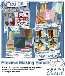 cass-preview-making-bundle
