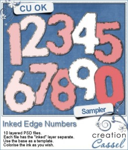 cass-inkededge-numbers