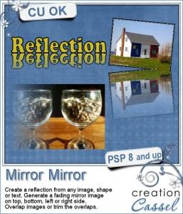 cass-mirrormirror