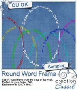 cass-wordframe-roundsample