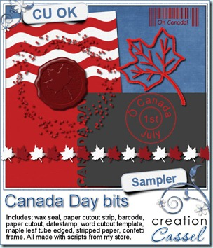 cass-CanadaDay-sampler
