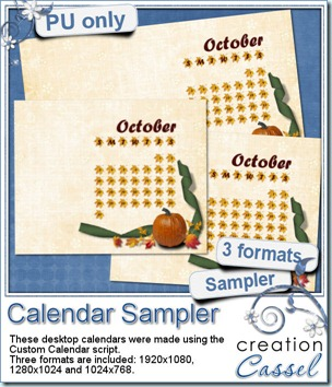 cass-CustomCalendar