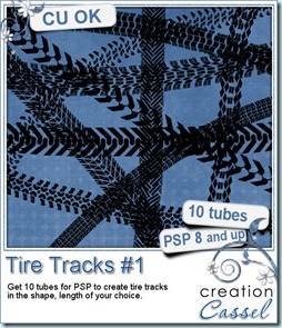 cass-TireTrackTubesSet1