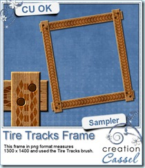 cass-TireTracks-Frame-Sampler
