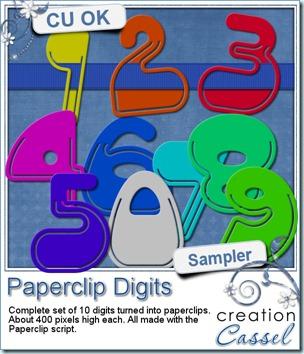 cass-Paperclip-digits