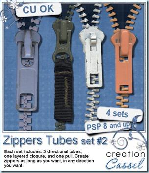cass-ZipperSet2