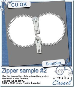 cass-zipper2-sample