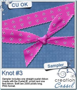 cass-Knot3-sample