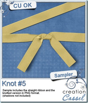 cass-Knot5-sample