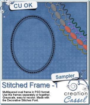 cass-DecoStitch-Frame01