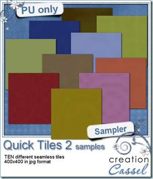 cass-QuickTiles2-samples