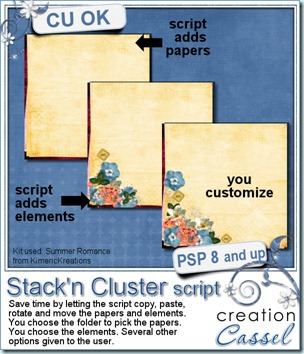 cass-StacknCluster