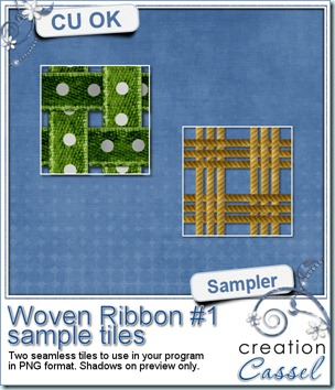 cass-WovenRibbon1-sample