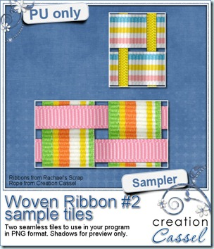 cass-WovenRibbon2-sample