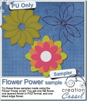 cass-FlowerPower-sample
