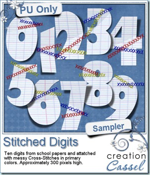 cass-StitchedDigits