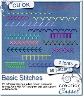 cass-basic-stitches-font