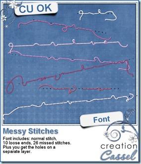 cass-messy-stitch1