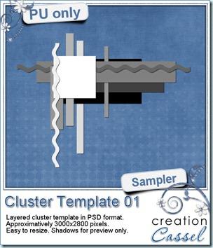 cass-ClusterTemplate-01