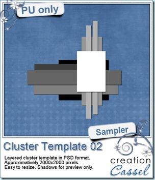 cass-ClusterTemplate-02