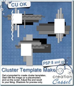 cass-ClusterTemplateMaker