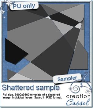 cass-Shattered-sample