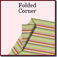 FoldedCorner