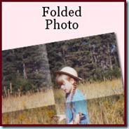 FoldedPhoto