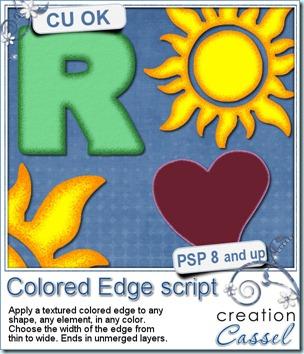 cass-ColoredEdge
