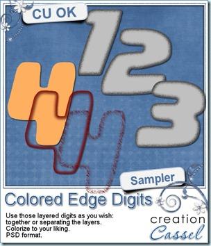 cass-ColoredEdge-Digits