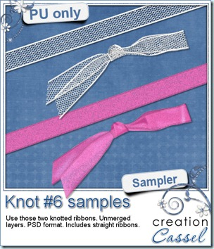cass-Knot6-sample