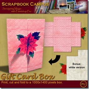 cass-GiftCardBox-Poinsettia