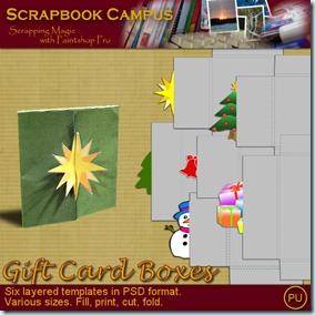 cass-GiftCardBox-Set1
