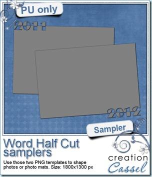 cass-WordEdgeHalfCut-samples