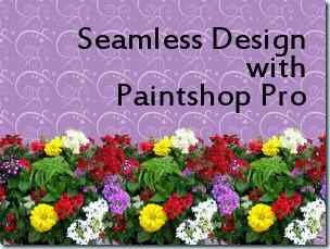 SeamlessDesign