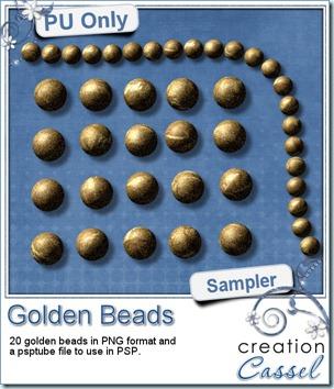 cass-Beads-Gold-Samples