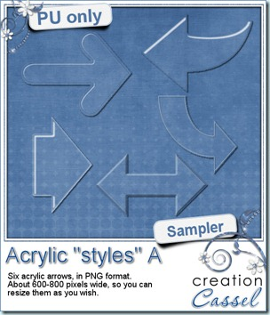 cass-AcrylicStylesA-Samples