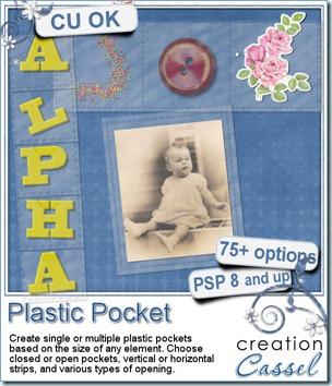cass-PlasticPocket