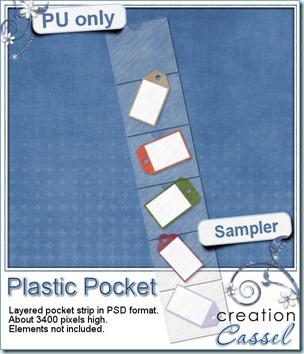 cass-PlasticPocket-sample