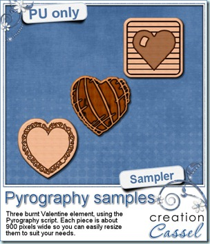cass-Pyrography-samples
