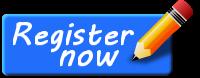 RegisterNow-02-200