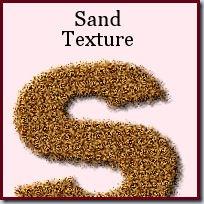 SandTexture