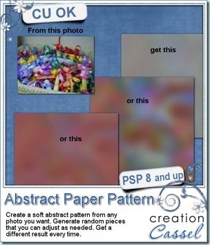 cass-AbstractPaperPattern