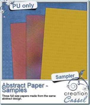 cass-AbstractPattern-sampler