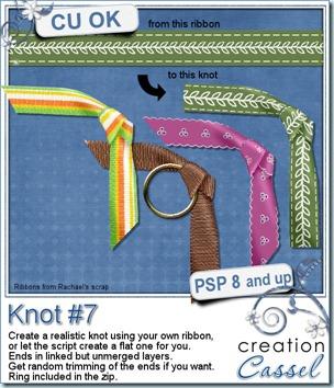 cass-Knot7