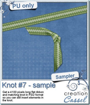 cass-Knot7-sample-green