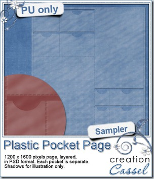 cass-PlasticPocketPage-sample-preview
